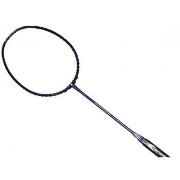 APACS - Feather Weight 500 - Badminton Racket
