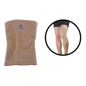 APACS - Knee Support W/4Stays A7001 - Supports and Accessories