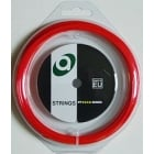 Dynamic Control 16/1.27mm Fluo Red