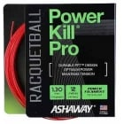 Ashaway Powerkill Pro (1.30mm) Racquetball String 12m