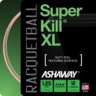 Ashaway Superkill XL (1.25mm) Racquetball String 12m