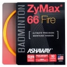 ZyMax 66 Fire 0.66mm x 200m Orange