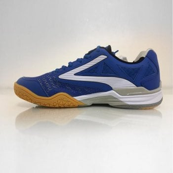 BLUE Dunlop SFW Evolution Pro
