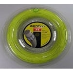 Durapulse 74 0.74mm x 200m Fluo Yellow