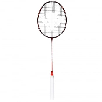CARLTON - Kinesis Rapid - Badminton Racket