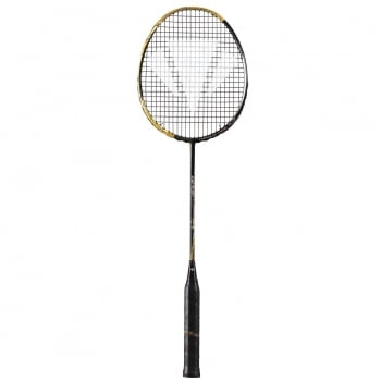 CARLTON Vapour Trail Elite (2015) - Badminton Racket