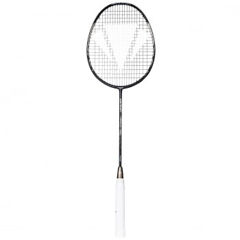 CARLTON - Vapour Trail Tour (2015) - Badminton Racket