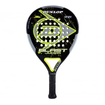 DUNLOP - Blast Junior - Padel Racket