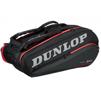 DUNLOP CX SERIES 15 RACKET THERMO