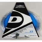 DUNLOP Ice 17/1.25mm Clear