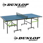 Junior Playback (12mm) 3/4 size, 2-pc table - Blue