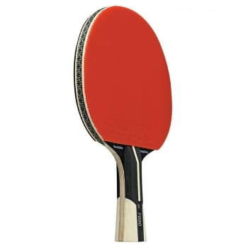 DUNLOP Revolution 7000 Table Tennis Bat