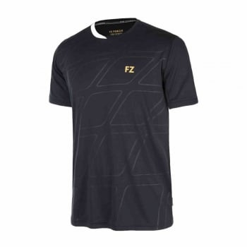 FZ FORZA Forza Glen Junior t-shirt
