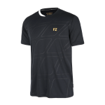 Forza Glen mens t-shirt