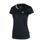 Forza Gone womens t-shirt