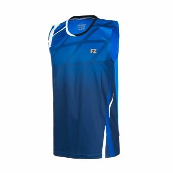 FZ FORZA Forza Greg mens tank top