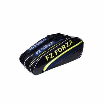 FZ FORZA Forza Maro Racket Bag