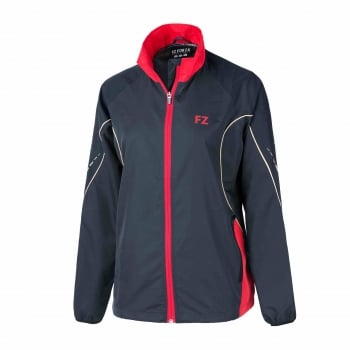 FZ FORZA Forza Sharon womens jacket