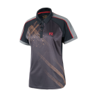 Forza Summer womens polo