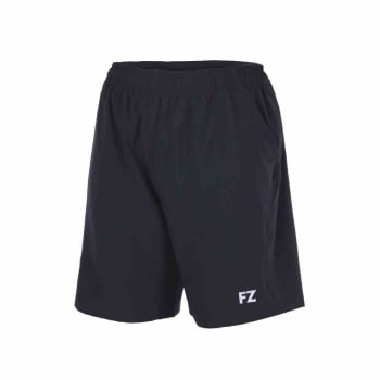 FZ FORZA Ajax shorts - Badminton Men's Clothing