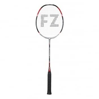 FZ FORZA Fz-Forza Classic 3 Junior - Badminton Racket - FZ FORZA from  Racketline UK 836664bf365ee