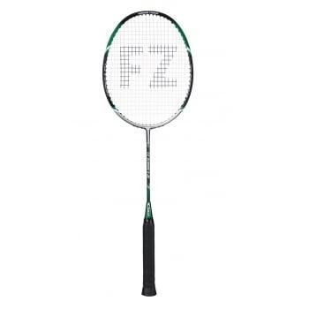 FZ FORZA FZ-FORZA - Classic 5 - Junior Badminton Racket. ‹ 31345a65256ad