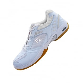 FZ FORZA - Fierce W - Badminton Shoe