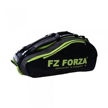 FZ FORZA FORZA CARTON 15PCS RACKET BAG