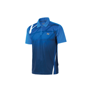 FZ FORZA FORZA GAGE JUNIOR POLO WITH COLLAR