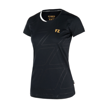 FZ FORZA Forza Gone womens t-shirt