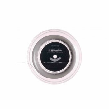 FZ FORZA - FZ 71 Durable 200 m Reel - Badminton String