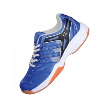FZ FORZA - FZ Speed - Unisex Badminton Shoe