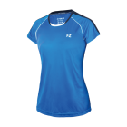 FZ Forza Gillian womens tee - Badminton womens clothing