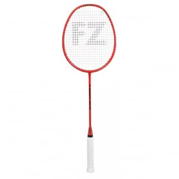 FZ FORZA FZ FORZA GRAPHITE LIGHT 8U Badminton Racket white (8u/g2)