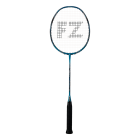 Fz Forza Light 9 Badminton Racket - For Extreme Speed and Maneuverability