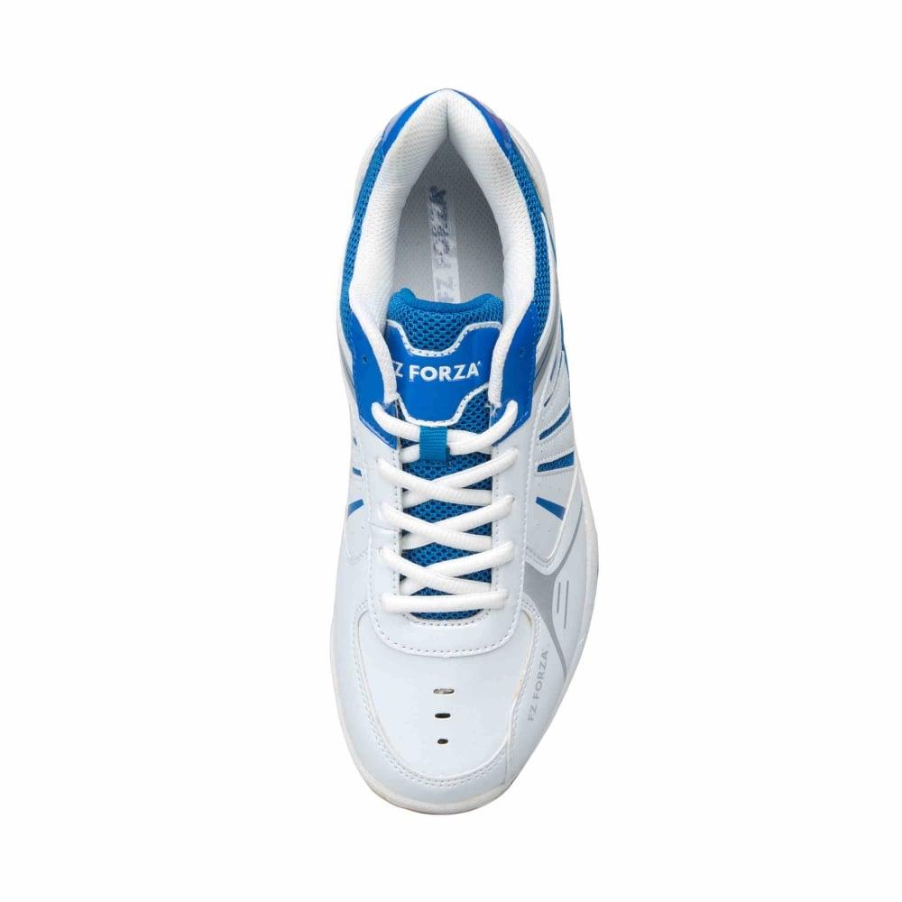 Forza Badminton Shoes Uk