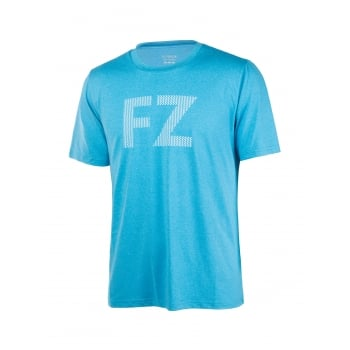 FZ FORZA Palermo T-Shirt - Badminton's Men Clothing 2017/2018 Series