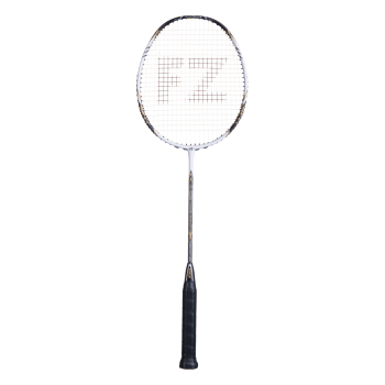 FZ FORZA Power 388 M - Badminton Racket