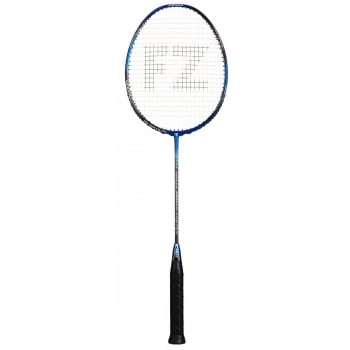 FZ FORZA Power 588 M - Badminton Racket