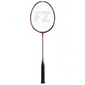 FZ FORZA Power 588 S - Badminton Racket