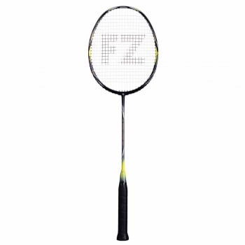 FZ FORZA Power 988 F - Badminton Racket
