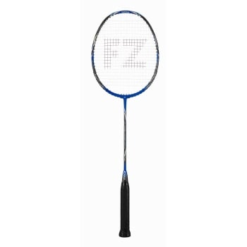 FZ FORZA Power 988 M - Color Up - Badminton Racket