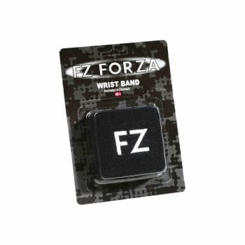 FZ FORZA Wristband with Logo