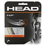 HEAD FXP 16 - Comfortable and Durable