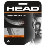 HEAD PWR Fusion 16 Light Blue