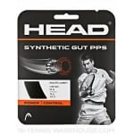 HEAD Synthetic Gut PPS 16 Gold
