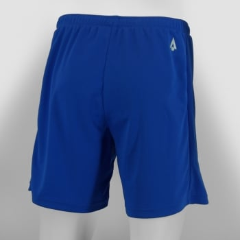 KARAKAL Badminton Leon Short Blue