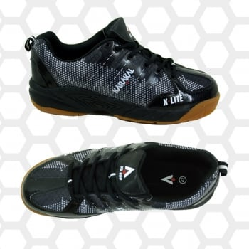 KARAKAL Badminton XS-650 Court Sports Shoe