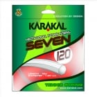 Karakal HEP Seven 120 Tennis Strings
