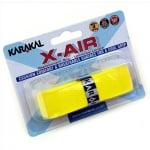 Karakal X-AIR Grip (Single Blister Pack)